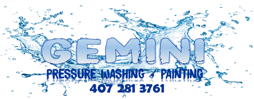 Best Pressure Cleaning Company in Orlando